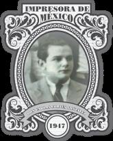 Don Carlos Cortés González
