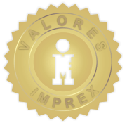 Valores Imprex